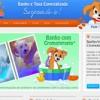 Website – PetShop Gutukão